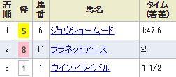 kokura2_825.jpg