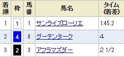 kokura3_84.jpg