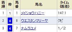 kokura6_84.jpg