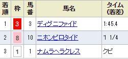 koura10_85.jpg