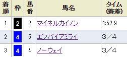 kyoto6_56.jpg