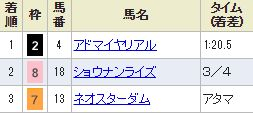 nigata11_811.jpg
