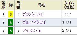 nigata2_428.jpg