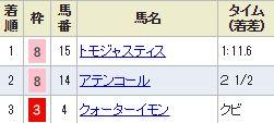 nigata3_91.jpg