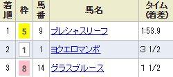 nigata7_825.jpg
