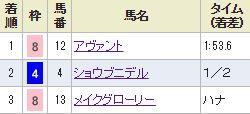 nigata8_513.jpg