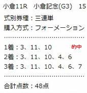 pro85_5.jpg