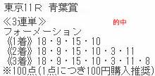 sy428_1.jpg