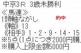 sy714_1.jpg
