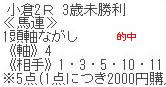 sy85_1.jpg