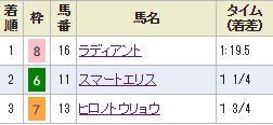 tokyo3_62.jpg