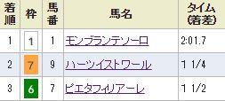 tokyo4_526.jpg