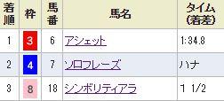 tokyo5_519.jpg