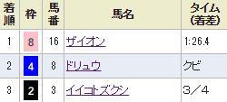 tokyo6_429.jpg