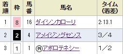 tokyo6_519.jpg