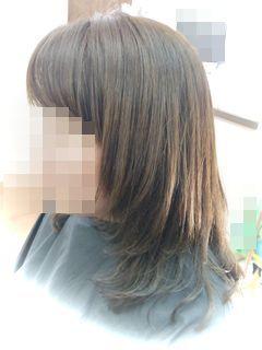 KK様after1