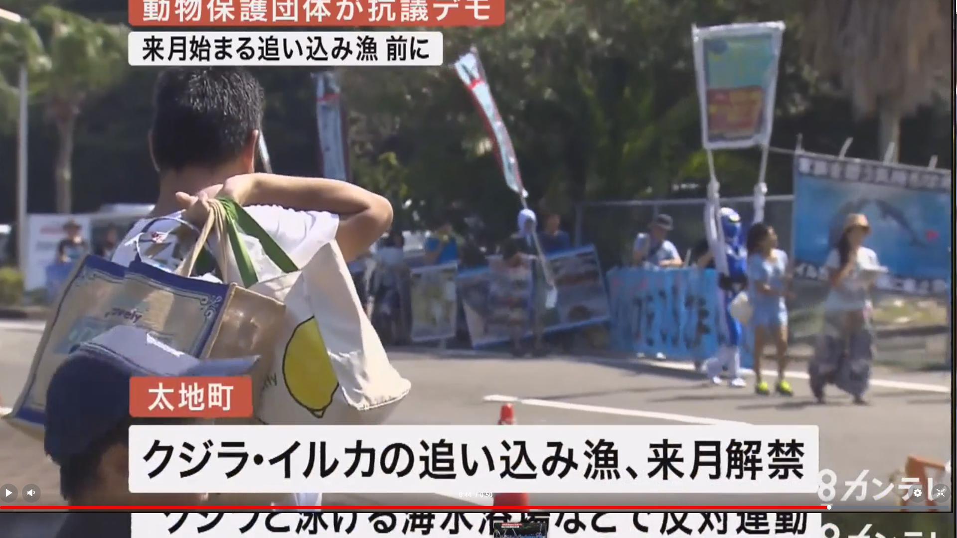 taijidemokansaiTV8.jpg