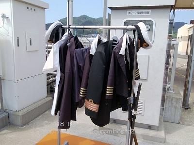 淡路島旅行記④~うずしおクルーズ~ 2018-9-18 (9)