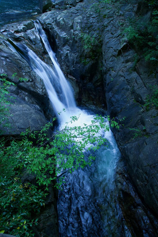 布引の滝2