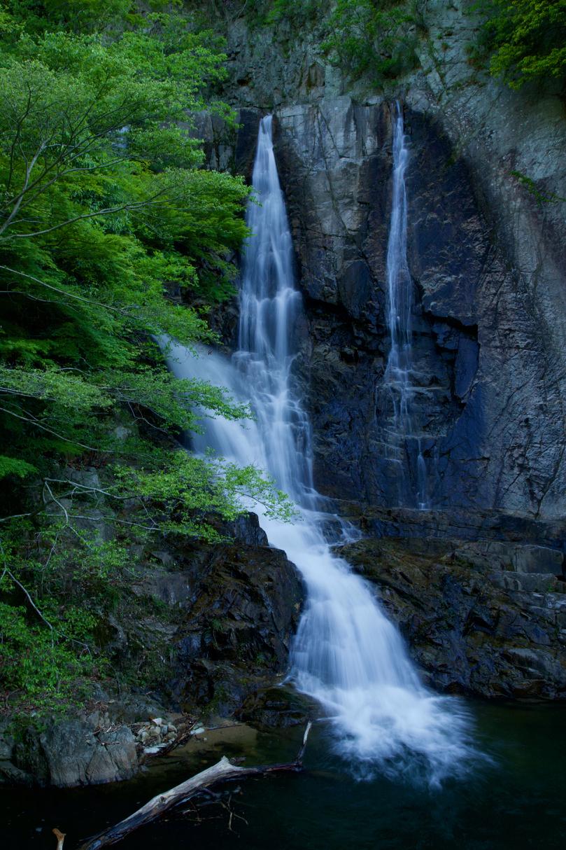 布引の滝3