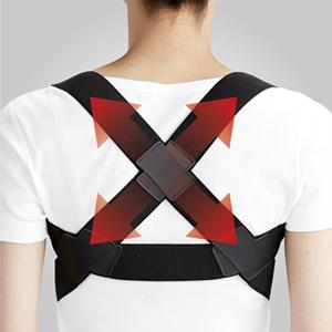 Style BX_balance_arrow