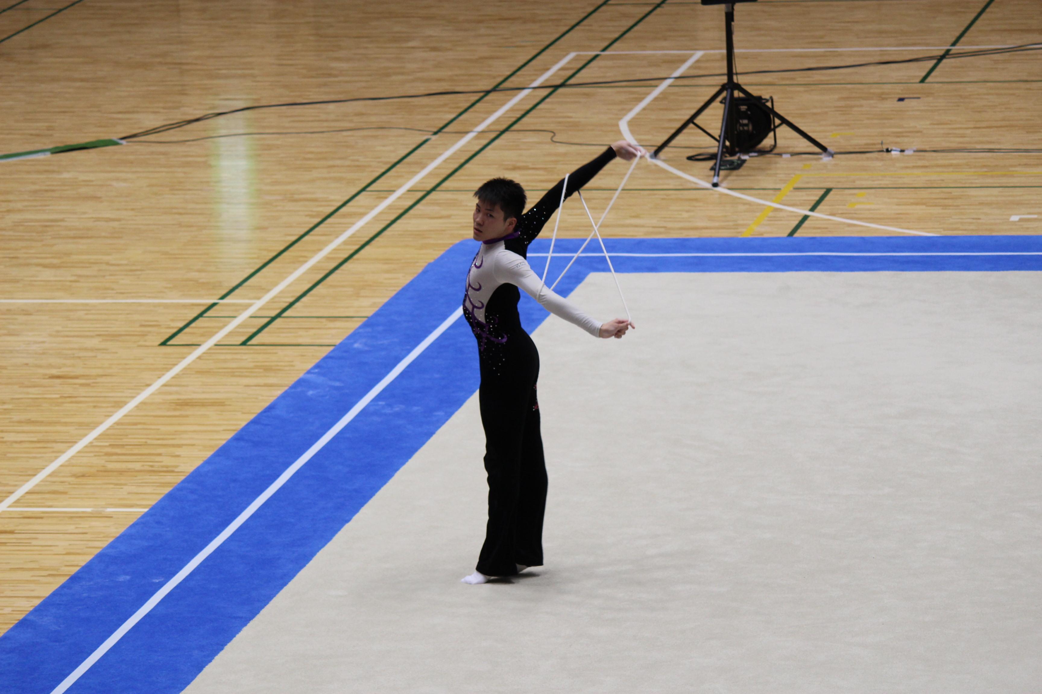 IMG_4982たくみロープ