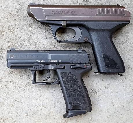 HK70&Gl17A