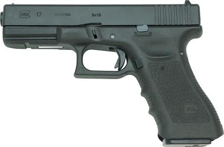 glock-17A.jpg