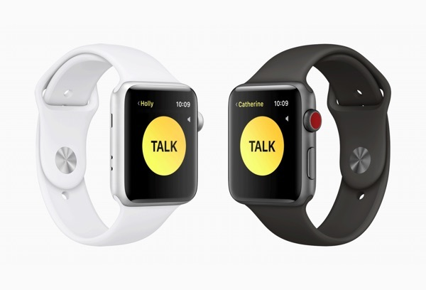 Apple_watchOS_5.jpg