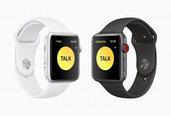 Apple_watchOS_5.jpg