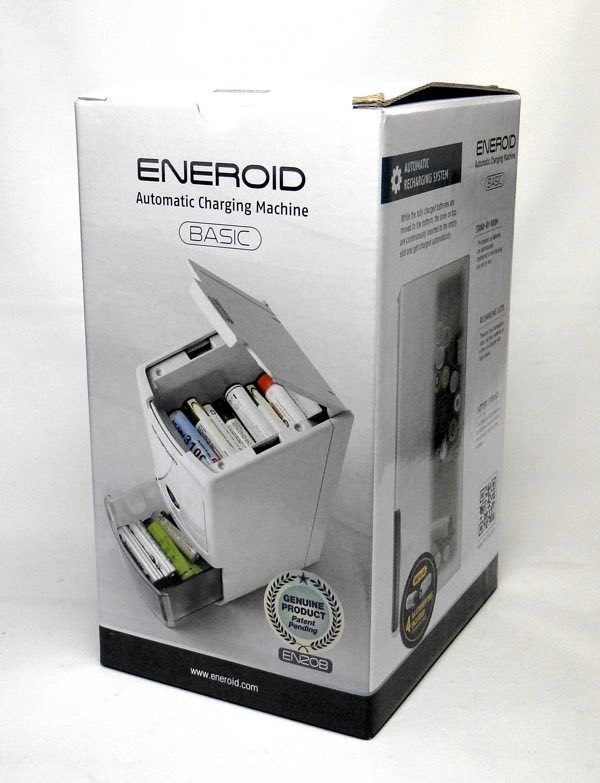 ENEROID_01.jpg