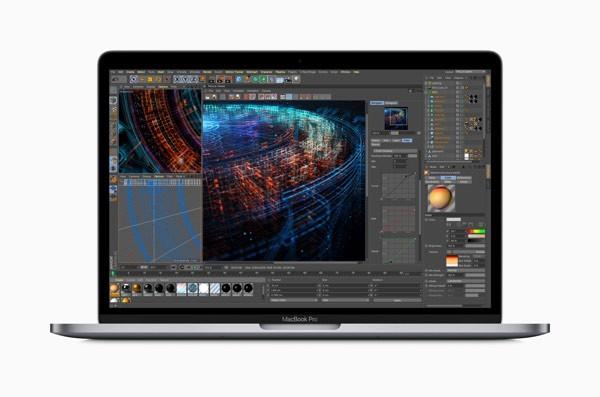 MacBookPro20180712.jpg
