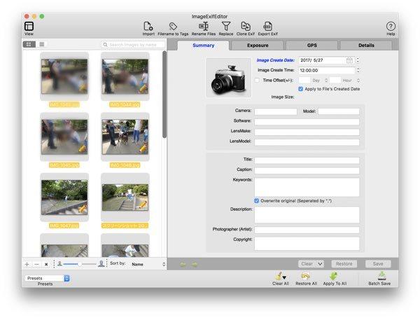 PhotoStation_05.jpg