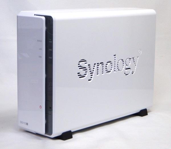 Synology_01.jpg