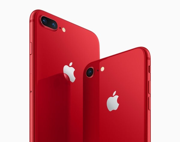iPhonePRODUCT-RED8.jpg
