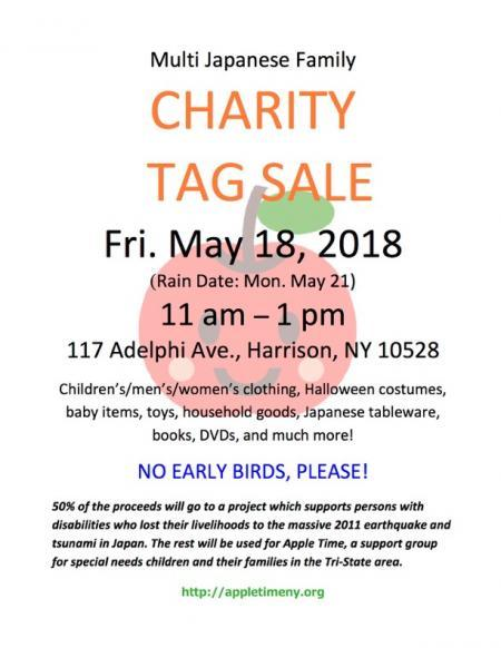 Tag_Sale_Flyer_convert_20180501034435.jpeg