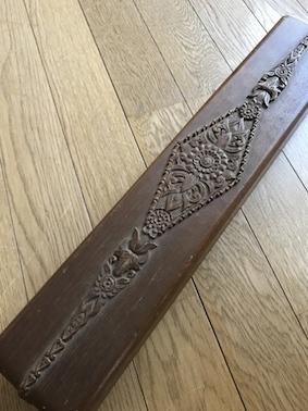 180910アジア大会金メダル箱
