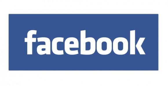 Facebook-logo-PSD-e1446793077775.jpg