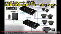ACM試聴動画例4小