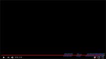 ACM試聴動画例9小