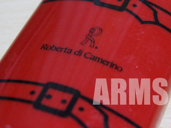 イタリアのブランド ロベルタ ディ カメリーノ(Roberta di Camerino)