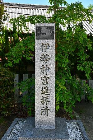 DSC_江坂3576_01
