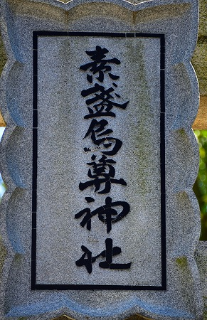 DSC_江坂3577_01