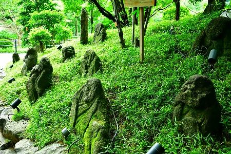DSC_椿山3966_01