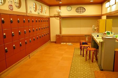DSC_嬬恋4259_01