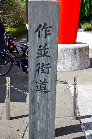 DSC_大崎5619_01