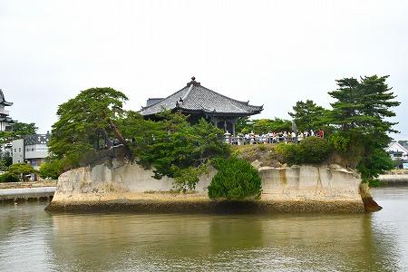 DSC_松島5665_01