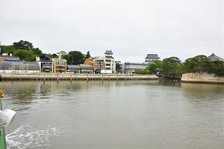 DSC_松島5661_01