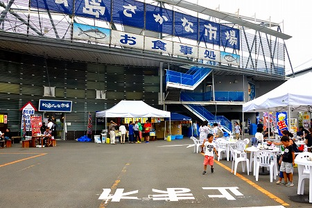 DSC_魚市場5723_01