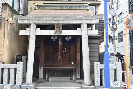DSC_佐竹7025_01